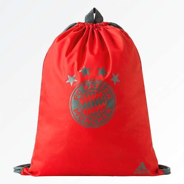 Bolsa de deporte adidas Teamline