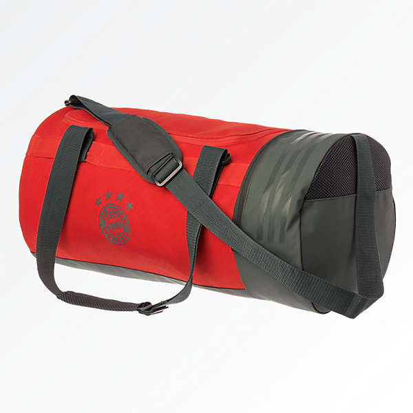 adidas Teamline Bag