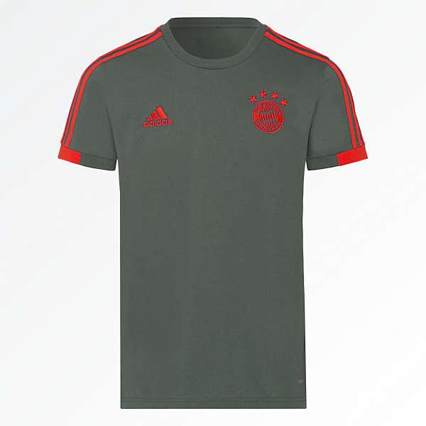 Seconda Maglia FC Bayern München Sven Ulreich