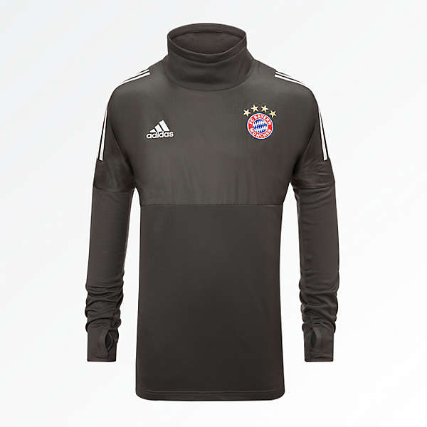 adidas UCL-Teamline Training Top