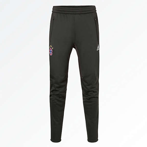 adidas UCL-Teamline Training Pants