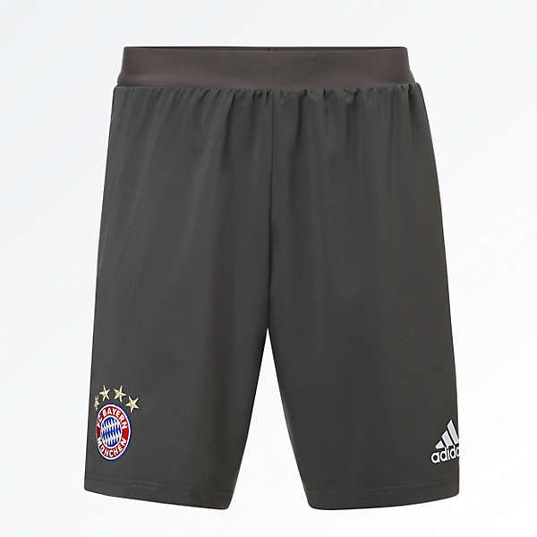 adidas UCL-Teamline Trainingsshort