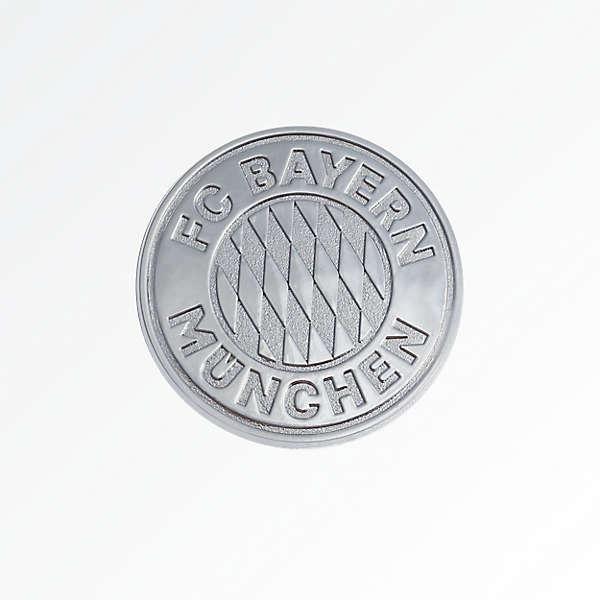 Sticker Chrome-Logo
