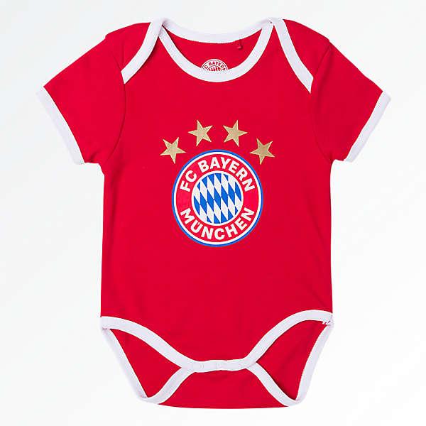 Baby Body Logo