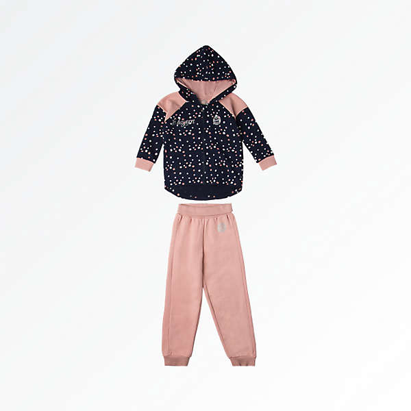 Baby Jogger Sternchen