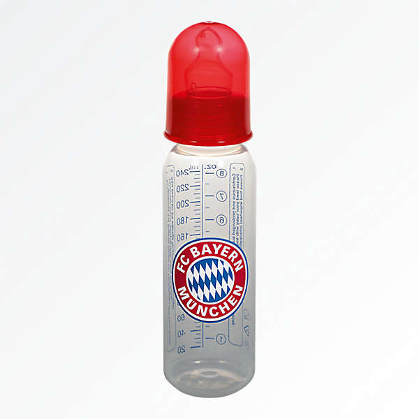 Baby FC Bayern Sippy Cup