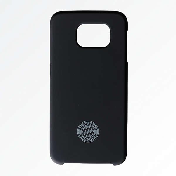Back Cover Black S6