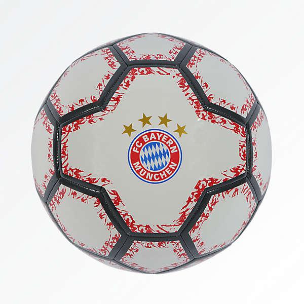 Ball FC Bayern