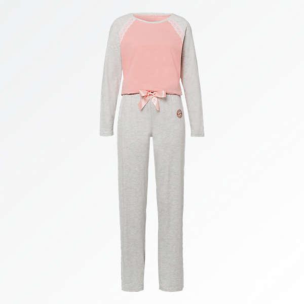 Women's Pyjama