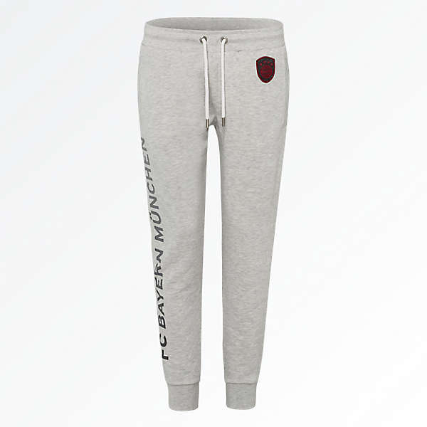 Women's Sweat Trousers Badge
