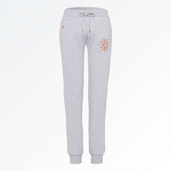 Women's Sweat Pants Star