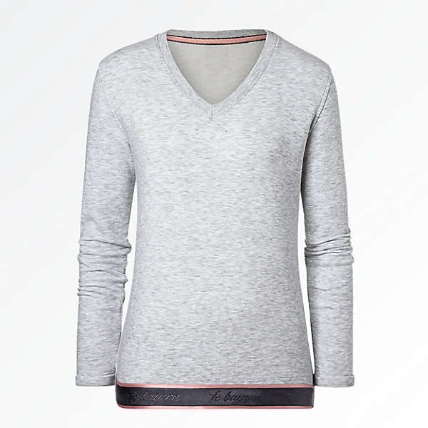 Women's Sweatshirt FC Bayern
