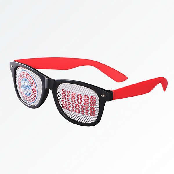 Rekordmeister Sunglasses