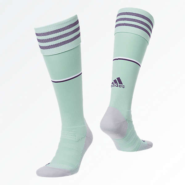 FC Bayern Away Socks 18/19