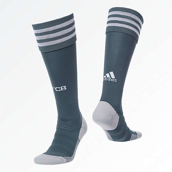 FC Bayern Socks Champions League 18/19