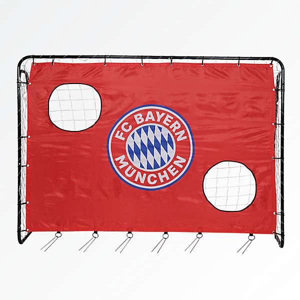 Portería de fútbol