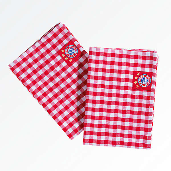 Dishtowels (Set of 2)