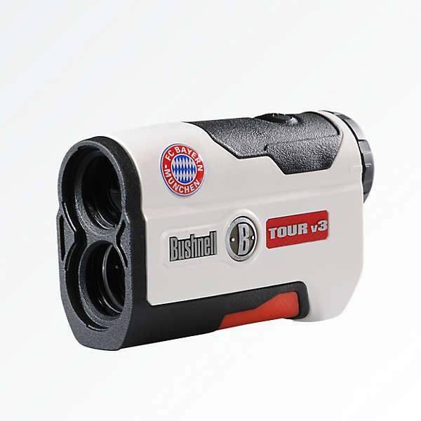 Golf Rangefinder FCB