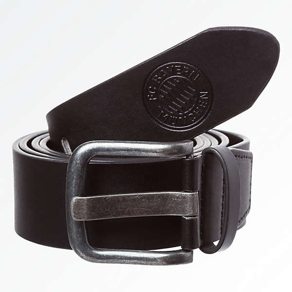 Belt mia san mia