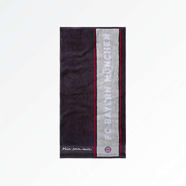 Handtuch 100 x 50cm