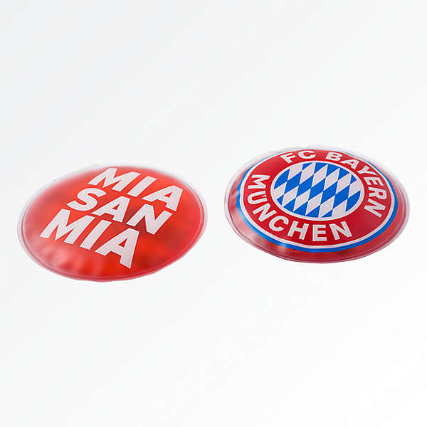 Hand Warmer Set of 2