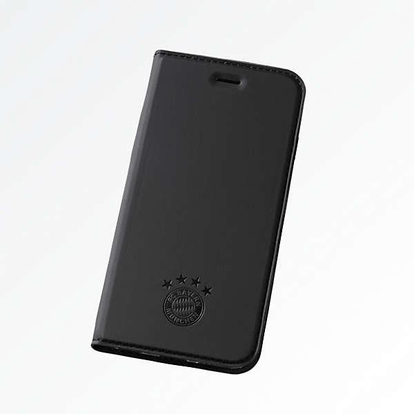 Smartphone Flipcase iPhone 6/6s