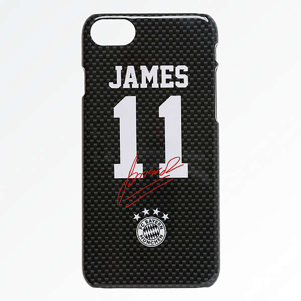 Handycover iPhone 7/8 James
