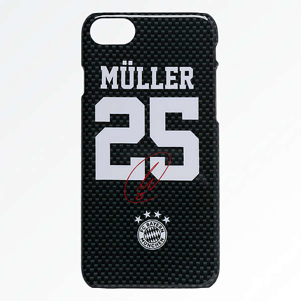 Handycover iPhone 7/8 Müller