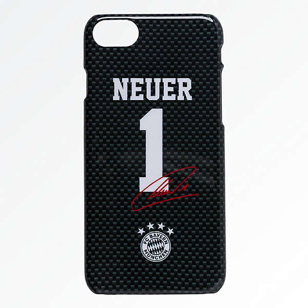 Handycover iPhone 7/8 Neuer