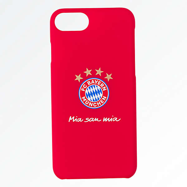 Phone Cover Logo iPhone 7