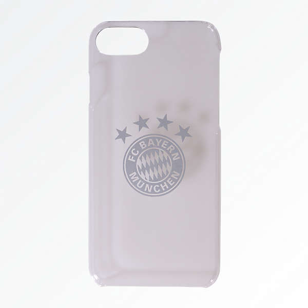 Handycover transparent iPhone 7
