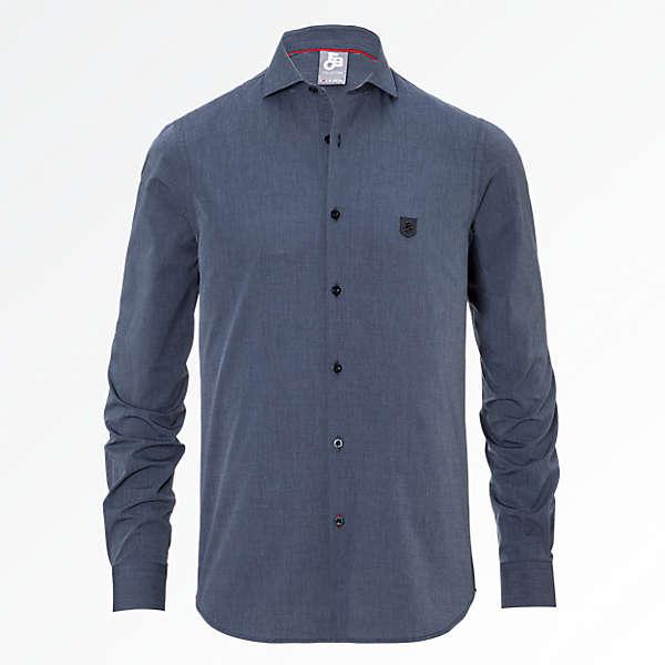 Shirt FCB