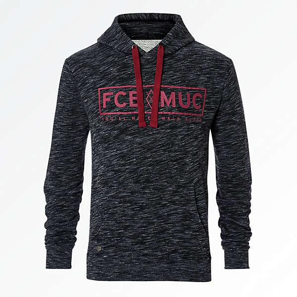 Hoodie FCBMUC