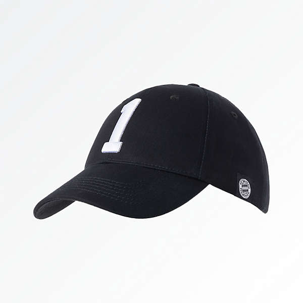 Children's Baseball Cap Neuer