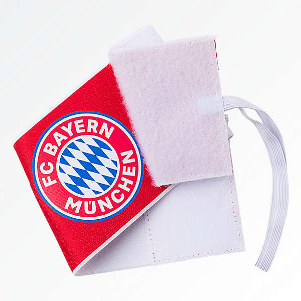 Children's Captain's Armband