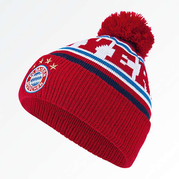 Woolie Kids FC Bayern