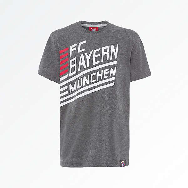 Children's T-Shirt FC Bayern München