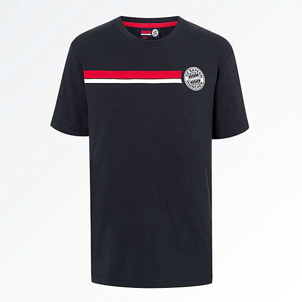 T-Shirt Stripes Kids