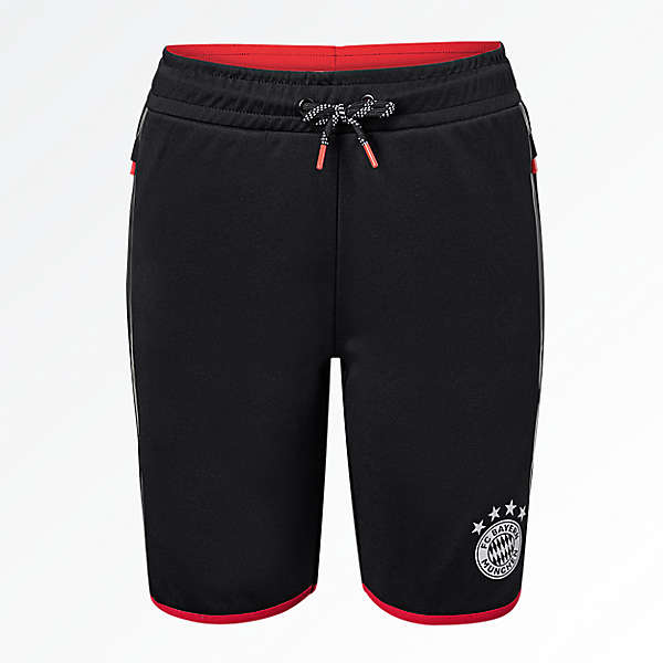 Kid's Training Pant FCB Sports