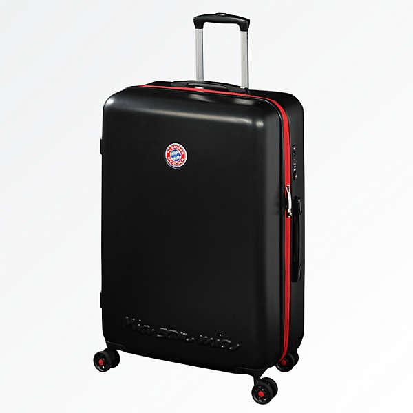 Suitcase 91l