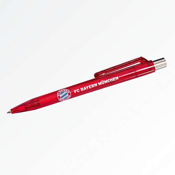 Pen FC Bayern