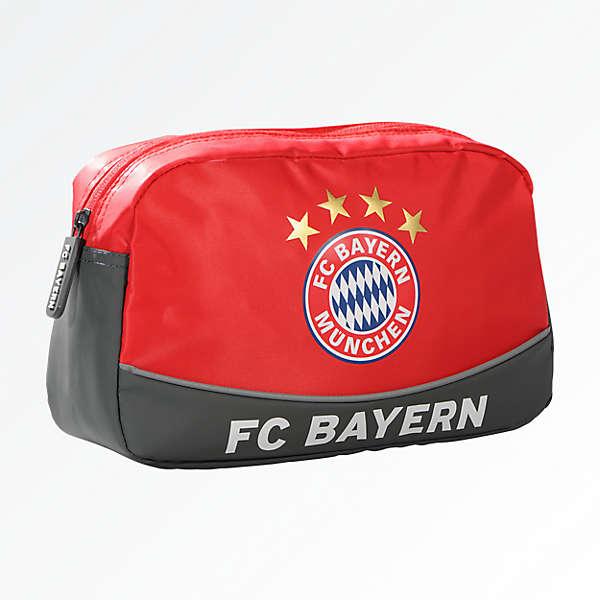 Neceser FC Bayern München