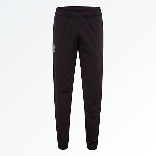 Lifestyle Pants LIC