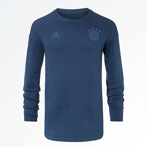 Lifestyle Sweatshirt ZK