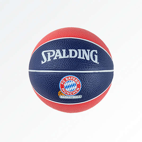 Mini-Basketball FCBB