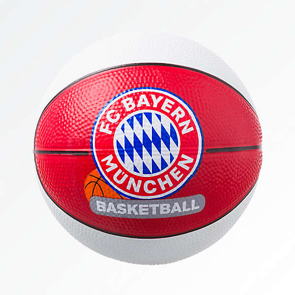 Mini Basketball FCBB