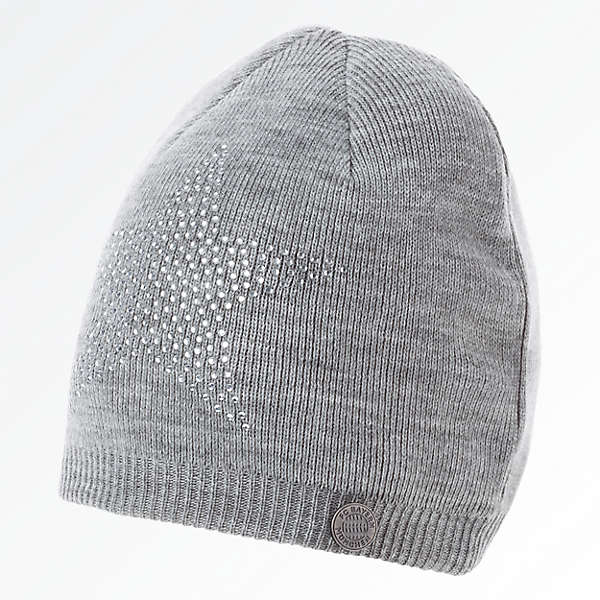 Women's Hat Star