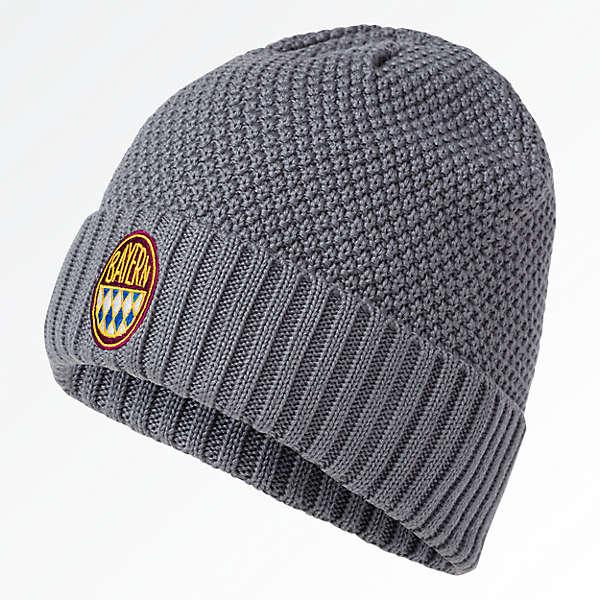 Mütze Retro