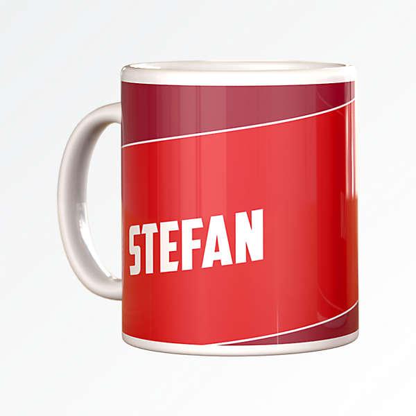 Name Mug Men