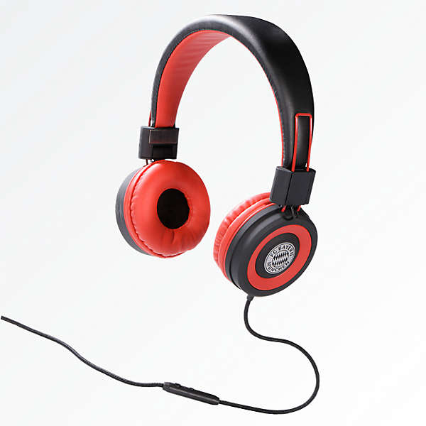 OnEar Headphones